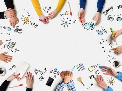 ประโยชน์ของการวางแผนธุรกิจ SME (Business Plan)