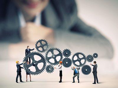 ทำยังไงให้ธุรกิจ SME ของเราประสบความสำเร็จ
